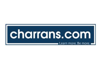 Charrans